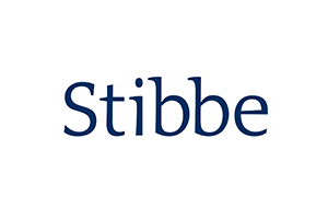 STBB2NY 2020